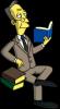 robertsr_read_medical_texts_active