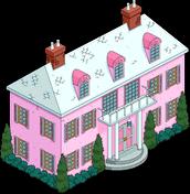 stacysdreamhouse_menu