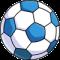 ico_june2015_soccerball_lg