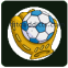 Mit with Soccer Ball Event Menu Icon