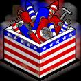 patrioticboxoffireworks_menu