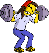 ruthpowers_lift_weights
