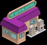 seethingsisters_menu