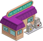 seethingsisters_menu
