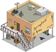 springfieldarms_menu