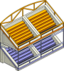 stadiumbleachers02front_menu