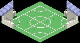 stadiumfieldgrass_menu