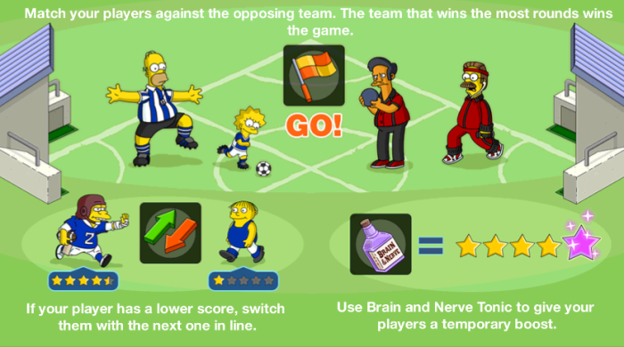 tap_ball_instruction.png?w=886&h=494