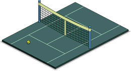 tenniscourt_menu