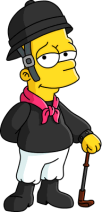 unlock_bart_jockey