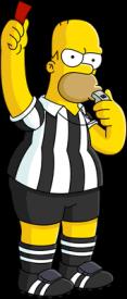 unlock_homer_referee