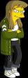 unlock_laurapowers