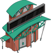 Clay_Stadium_Entrance