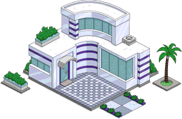 fancybusiness01_menu Business Center