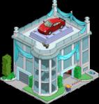 fancyparkade03_menu valet parking