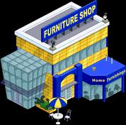 Coffeeshop_menu Furnitureshop_menu