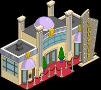 heightstheater_menu
