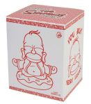 Homer Buddha Box