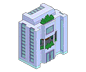 ico_heights_prize_mansionmodernbigbuilding_lg