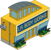labodyworks_menu