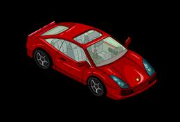 """Résultat de recherche d'images pour """"Lamborghini tsto"""""""