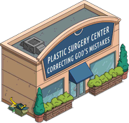 plasticsurgerycenter_menu