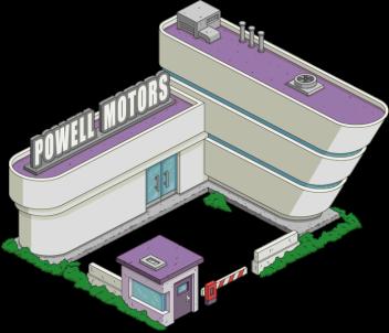 Powell_Motors