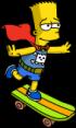 bart_daredevil_skateboard_tricks