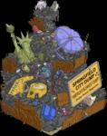 garbagepilemax