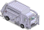 garbagetruck_menu