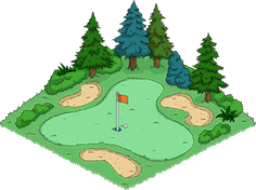 golfcourse_menu