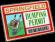ico_mono15_dumpingpermit