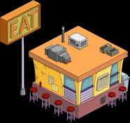 monorailcafe_menu