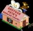 shotgunpetes_menu