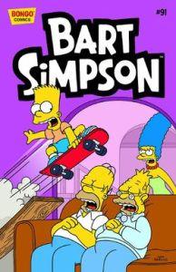 250px-Bart_Simpson_91