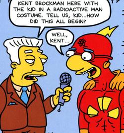 250px-Radioactive_Milhouse