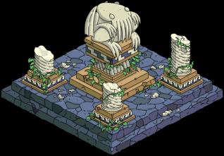 Ancient_Ruins