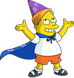 charactersets_martin_wizard
