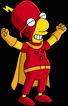 charactersets_milhouse_radioactive