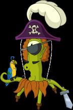 kang_pirate_walk_on_peg_tentacles