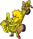 lisa_saxophone_fight_elder_god