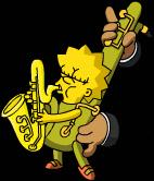lisa_saxophone_fight_elder_god