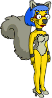 luann_squirrel_menu