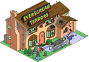 simpsonshouse_everscream_menu