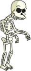skeleton_front_walk_image_2