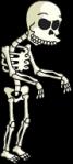 skeleton_front_walk_image_2