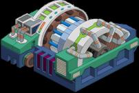 XP_Collider