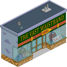 590px-The_Vast_Waistband