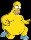 homer_kingsize_get_whipped_into_shape2