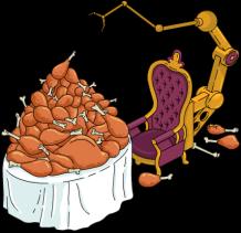 Turkey_Stuffing_Machine